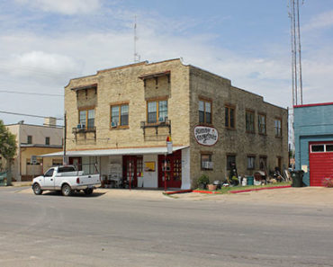 Best Small Towns in Texas to Raise a Family