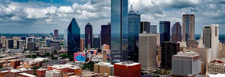 Celebrities Who Live in Dallas