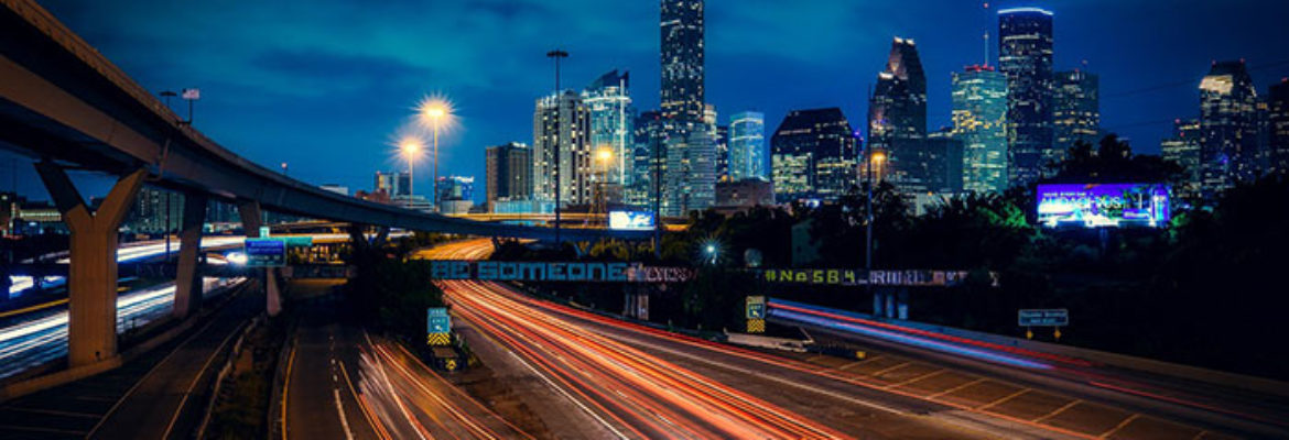 Living in Houston Texas Pros and Cons