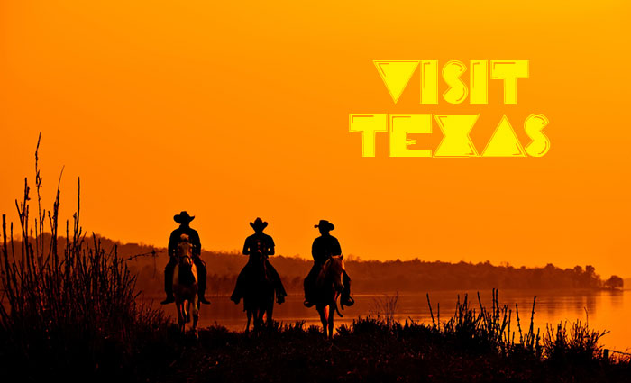 Why You Need to Visit Texas