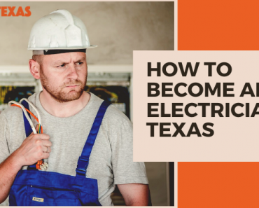 How_to-Become_An_Electrician_In_Texas