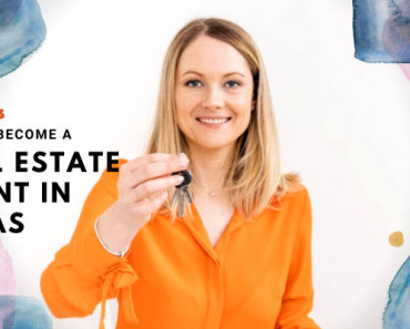 Become_A_Real_Estate_Agent_in_Texas