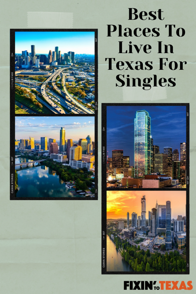 Best_Places-To-Live-In-Texas-For-Singles
