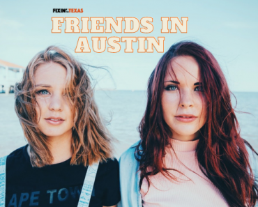 Make_Friends_in_Austin